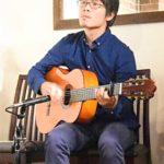 kishimoto_in_barrica